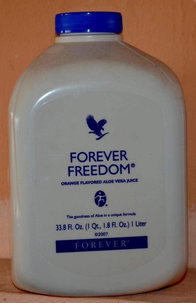 Forever freedom - JORDAN Shopping